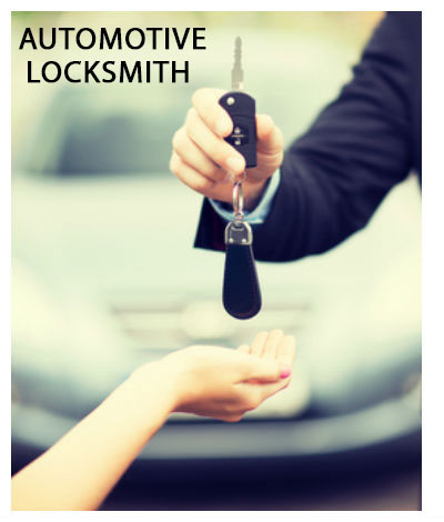 Exclusive Locksmith Service Wilmer, TX 972-755-4213